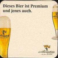 Pivní tácek schwarzbrau-1