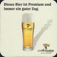 Pivní tácek schwarzbrau-10-small