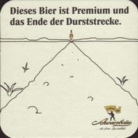Pivní tácek schwarzbrau-10-zadek-small