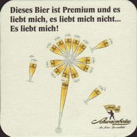 Pivní tácek schwarzbrau-11-small