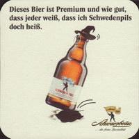 Pivní tácek schwarzbrau-11-zadek-small