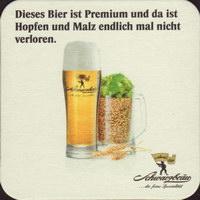 Pivní tácek schwarzbrau-12-small