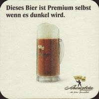 Pivní tácek schwarzbrau-12-zadek-small
