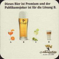 Pivní tácek schwarzbrau-13-small