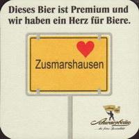 Pivní tácek schwarzbrau-13-zadek-small