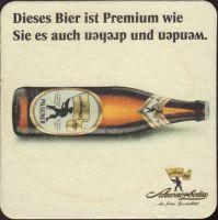 Pivní tácek schwarzbrau-14-small