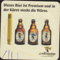 Pivní tácek schwarzbrau-14-zadek-small