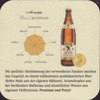 Pivní tácek schwarzbrau-15-zadek-small