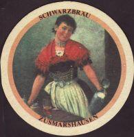 Pivní tácek schwarzbrau-16-small