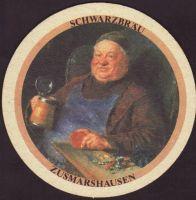 Pivní tácek schwarzbrau-17-small