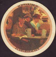 Pivní tácek schwarzbrau-18-small