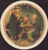 Pivní tácek schwarzbrau-19-small