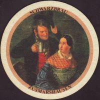 Pivní tácek schwarzbrau-20-small