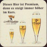 Pivní tácek schwarzbrau-21-small