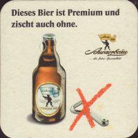 Pivní tácek schwarzbrau-21-zadek-small