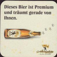 Pivní tácek schwarzbrau-22-small