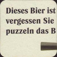 Pivní tácek schwarzbrau-22-zadek-small