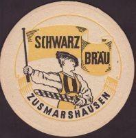 Pivní tácek schwarzbrau-24-small