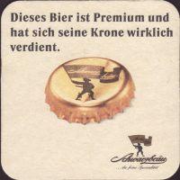 Pivní tácek schwarzbrau-26-zadek-small