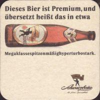 Pivní tácek schwarzbrau-27-zadek