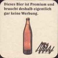 Pivní tácek schwarzbrau-28-zadek-small