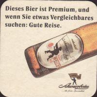 Pivní tácek schwarzbrau-29-zadek-small