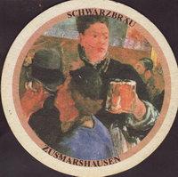 Pivní tácek schwarzbrau-3-small