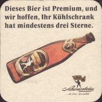 Pivní tácek schwarzbrau-30-zadek-small