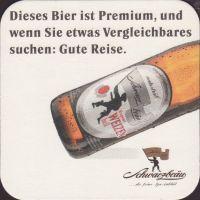 Pivní tácek schwarzbrau-31-zadek-small