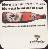 Pivní tácek schwarzbrau-32-zadek-small