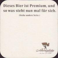 Pivní tácek schwarzbrau-33-small