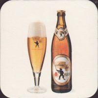 Pivní tácek schwarzbrau-33-zadek-small