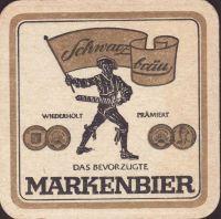 Pivní tácek schwarzbrau-34-small