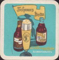 Pivní tácek schwarzbrau-35-small
