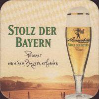 Pivní tácek schwarzbrau-36-small