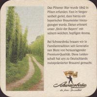 Pivní tácek schwarzbrau-36-zadek-small