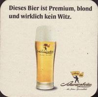 Pivní tácek schwarzbrau-4-small