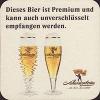 Pivní tácek schwarzbrau-4-zadek-small