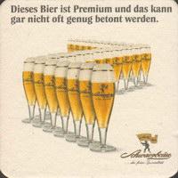 Pivní tácek schwarzbrau-5-small