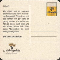 Pivní tácek schwarzbrau-5-zadek-small