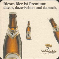 Pivní tácek schwarzbrau-6-small