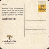 Pivní tácek schwarzbrau-6-zadek-small