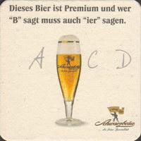 Pivní tácek schwarzbrau-7-small