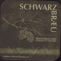Pivní tácek schwarzbrau-8-small