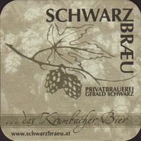 Pivní tácek schwarzbrau-8-zadek-small