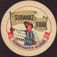 Pivní tácek schwarzbrau-9-small
