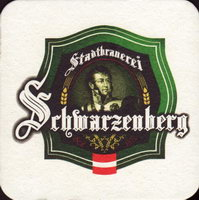 Beer coaster schwarzenberg-1-oboje-small