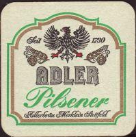 Pivní tácek schwarzer-adler-brau-1-small