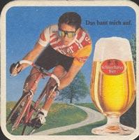 Pivní tácek schwechater-1-zadek