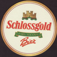 Beer coaster schwechater-101-oboje-small